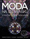 Martinus.sk > Knihy: Móda