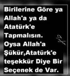 """63 Beğenme, 4 Yorum - Instagram'da Mustafa Kemal (@dindarataturk): """"#ataturk #mustafakemal #atatürk #paşa #uluönder #dindardatatürk #gazi #gazimustafakemal #turkiye…"""""""