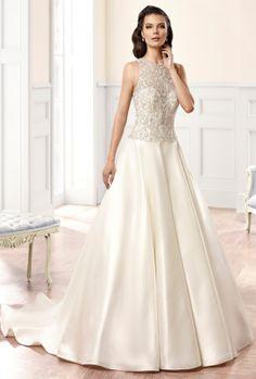 bridal-gowns_eddyk__CT135_F