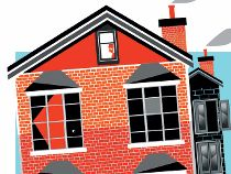 Home sales increase 6% in India's top eight cities during January-March: #Realestate #sales #india  Visit: http://goo.gl/CAGuV9