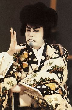 OVH Japon Kabuki008