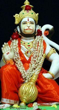 Kesari Nandan.. Jai Hanuman Images, Durga Images, Lord Krishna Images, Hanuman Jayanthi, Hanuman Pics, Krishna Krishna, Rama Lord, Shiva Songs, Portrait