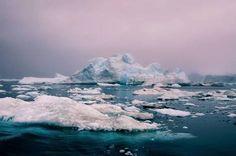 Nordic inspiration with Nordic Landscapes by Jan Erik Waider Polar Animals, Arctic Explorers, Arctic Landscape, Greenland Travel, Ice Art, North Pole, Fine Art Photo, Photo Series, Landscape Photographers