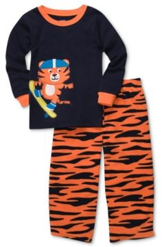 #Carter's                 #kids                     #Carter's #Baby #Set, #Baby #Boys #2-Piece #Long-Sleeved #Pajama #Pants       Carter's Baby Set, Baby Boys 2-Piece Long-Sleeved Top and Pajama Pants                                  http://www.snaproduct.com/product.aspx?PID=5507454