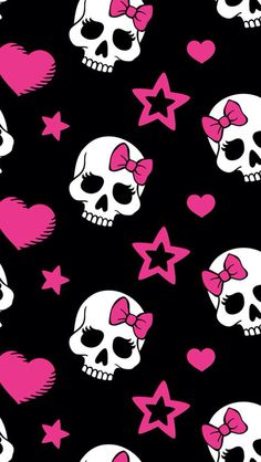 180 Best Skull Wallpaper Images In 2019 Skull Skull Art Skulls