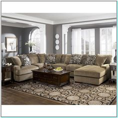 Couch With Grey Walls And Tan Living Room What Color Couch Goes With Gray Walls Torahenfamilia Tan Living Room Sectional Living Room Sets Brown Living Room