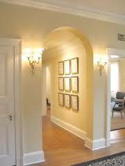 Wall #lighting fixtures