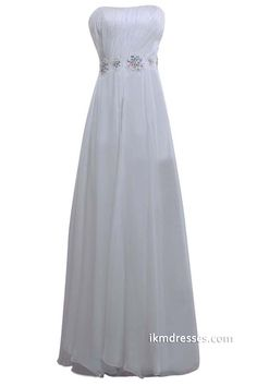 http://www.ikmdresses.com/Strapless-Bridesmaid-Dresses-Long-Prom-Dress-Gown-p88227