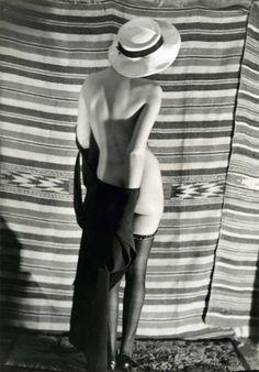 - 1940 -