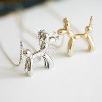 Shop - Jewelry · Storenvy