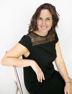 Stefania Fregni Consulente Comunicazione Content Marketing Social Media