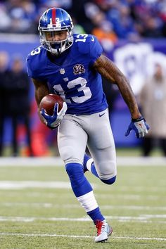 681aaacc0 New York Giants Team Photos. New York Giants FootballGiants TeamNfl  FootballFootball HelmetsOdell Beckham Jr ...