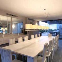 Top Palakkad interior designers
