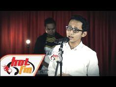 SUFIAN SUHAIMI - Terakhir (LIVE) - Akustik Hot - #HotTV - YouTube