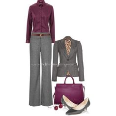 business attire tips Business Professional Dress, Professional Wardrobe, Professional Dresses, Work Wardrobe, Professional Women, Business Outfits, Business Attire, Office Outfits, Business Fashion