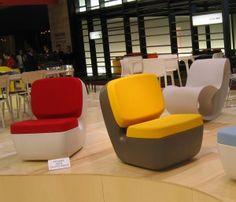 17 Terrific Voido Rocking Chair Image Ideas