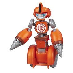 Transformers Robots in Disguise Legion Class Fixit Figure >>> Learn more by visiting the image link.Note:It is affiliate link to Amazon.