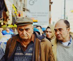 A #streetportrait from #izmir #streetphotography #capturestreets #lensonstreets #fromstreetswithlove #challengerstreets #spicollective #street_perfection #street_photo_club #storyofthestreet #wearethestreet #ourstreets #myspc17 #life_is_street #friendsinperson #vsco_mood #ig_street #ig_photooftheday #lensculture #lensculturestreets #hikaricreative #somewheremagazine #hartcollective #documentaryphotography #sonyimages #sonya7r #sonyalphatr #sonyalphaclub