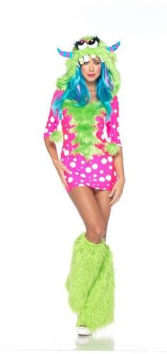 Image result for costume ideas for adults