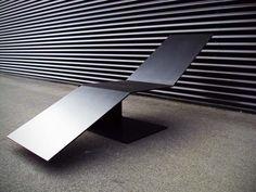 Q1 Lounge Sessel Odesd2 Geodaesische Kuppeln Inspiriert Polsterung Dreiecke  | Minimalist Furniture Design | Pinterest | Lounge Sessel, Dreieck Und  Lounges