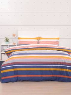 Taylor Duvet Cover Set Duvet Cover Sets, Comforters, Blanket, Bedroom, House, Creature Comforts, Quilts, Quilt Cover Sets, Home