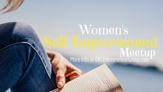 Women's Self Improve