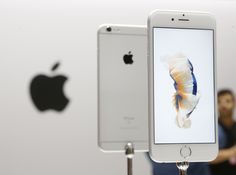 We are hair to help you any issues related Apple Products Call toll-free 1-855-887-0097