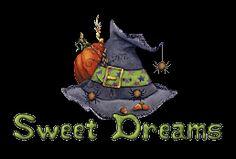 Sweet Dreams ~ Il Magico Mondo dei Sogni