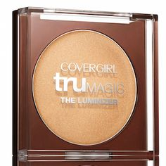how to use covergirl trumagic