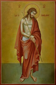 Byzantine Icons, Byzantine Art, Religious Images, Religious Art, Pictures Of Jesus Christ, Christ The King, Jesus Art, Design Competitions, Orthodox Icons