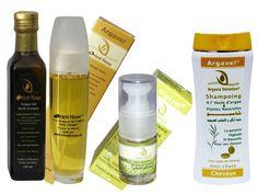 100% bio arganový olej dovážame priamo z Maroka. Arganový olej na vnútorné a vonkajšie použitie a kozmetika z Mŕtveho mora s arganovým olejom. Argan Oil, Seed Oil, Shampoo, Personal Care, Bottle, Oil, Self Care, Personal Hygiene, Flask