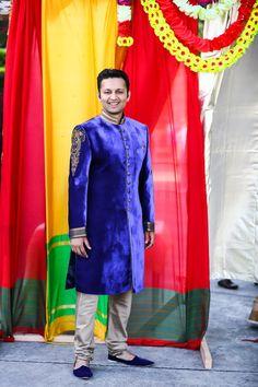 #ShaadiShop, #IndianWedding, #DestinationWedding, #IndianBride