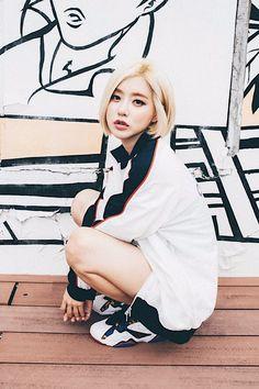 Dj Photos, Girl Photos, Dj Images, Korean Short Hair, Best Dj, Special Girl, Hottest Pic, Korean Model, Sexy Curves