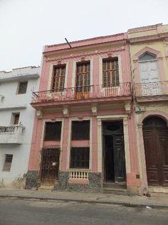 Casa Sra. Graciela - Guesthouse Reviews, Deals - Havana, Cuba - TripAdvisor
