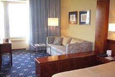 hotel-husa-illa-barcelona-045 Reservas: http://muchosviajes.net/hoteles