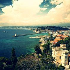Saintrop.com: Cannes, France >> A pure ecstasy of Cannes!
