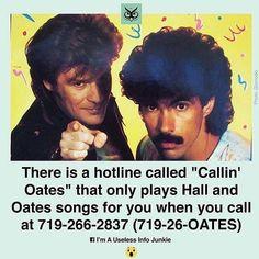 52 Daryl Hall Hall Oates Ideas Daryl Hall Hall Oates Daryl