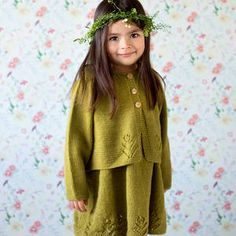 Søkeresultater for « Eco Baby, Baby Love, Knit Crochet, Hipster, Pullover, Pure Products, Knitting, Children, Sweaters