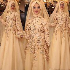 Pınar Şems Salkım Abiye Gold Fiyatı: 725 ₺ Sayfamızdan bulabilirsiniz  Aynı gün ücretsiz kargo  Kapıda ödeme imkanı  Sipariş ve bilgi için DM Whatsapp 0545 725 00 72 #pinarsems #pınarşems #pinarsemstesettur #hijabfashion #hijab #hijapstyle #tesettür #tesettur #tesettürelbise #tesetturabiye #pinarsems_gaziantep #gaziantep #gaziüniversitesi #antep