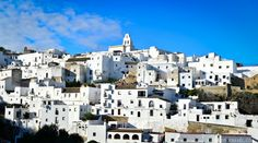 Andalucia Road Trip Itinerary and Tips - A World to Travel-49