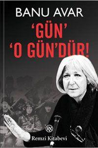 Gun O Gun dur.Banu avar