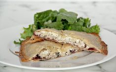 Leftover Turkey — Use all your leftovers to make these delightful hand pies: pie crust dough, turkey, cranberry sauce, and just add a little Boursin cheese. Herb Turkey Recipe, Turkey Recipes, Chicken Recipes, Southern Recipes, Southern Food, Pie Crust Dough, Leftover Turkey, Herb Butter, Hand Pies