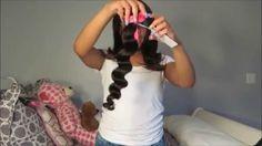 Aliexpress Cexxy Hair Initial Review | Peruvian Wavy