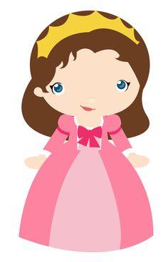 Princesa Sofia - Minus
