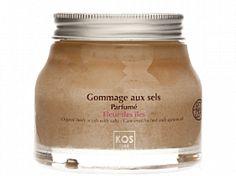 En attendant le printemps avec KOS Paris {Concours inside} • Hellocoton.fr
