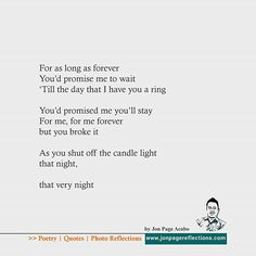 Love Never Fails - a poetry submitted by Eujean Dotusme from Zamboanga City, Philippines. Zamboanga City, Contemporary Poetry, Love Never Fails, Poetry Poem, My Forever, I Need You, I Promise, Help Me, Wednesday