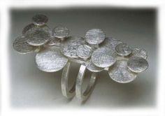 belula: octubre 2006