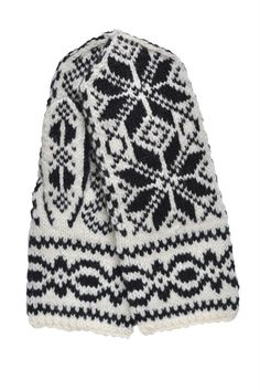 Bilderesultat for selbuvott Mittens Pattern, Knit Mittens, Knitted Gloves, Knitted Blankets, Fair Isle Knitting, Hand Knitting, Giant Knit Blanket, Winter Accessories, Keep Warm
