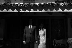 boda-bucerias-nayarit-destination-wedding-024