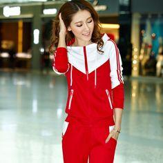 Free-shipping-Women-s-Clothing-Tracksuits-font-b-Suits-b-font-sportswear-Trak-font-b-Suit.jpg 800×800 pixels
